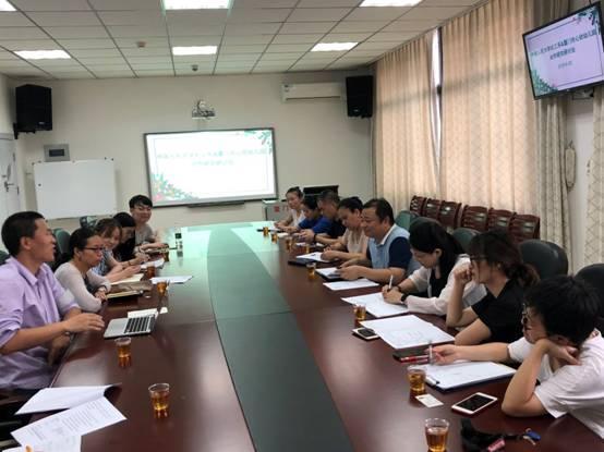 人民大学社会和人口_中国人民大学社会与人口学院