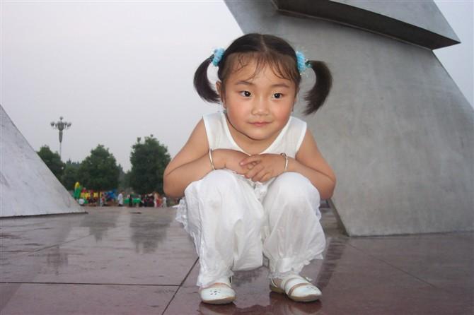 霍邱城关镇中心小学阳光班